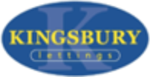 Kingsbury, Addiscombe logo