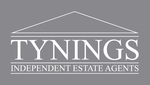 Tynings Ltd, Combe Down logo