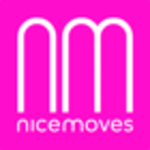 Nice Moves logo