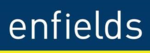 Enfields Eastleigh Lettings, Eastleigh logo