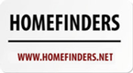 Homefinders - Hackney, London logo