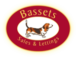 Bassets Property Services, Amesbury logo