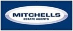 MITCHELLS, HIGHCLIFFE logo