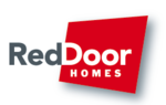 Reddoor Homes, Chatham logo