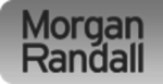 Morgan Randall Ltd, Canary Wharf logo