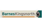 Barnes Kingsnorth - Tonbridge, Tonbridge logo