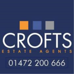Crofts Letting Agents logo
