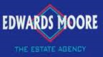 Edwards Moore - Anchor Road, Walsall logo