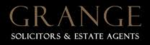 Grange Solicitors & Estate Agents, Edinburgh logo