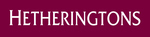 Hetheringtons (Lettings), South Woodford logo