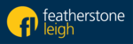 Featherstone Leigh, Teddington Sales logo