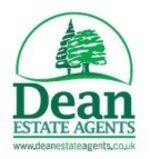 Dean Estate Agents, Coleford logo