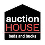 Auction House, Beds & Bucks logo