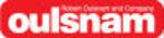 Enhanced soldprice agent logo