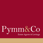 Pymm & Co Brundall, Norwich logo