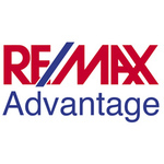 RE/MAX ADVANTAGE - MUSSELBURGH, Musselburgh - East Lothian logo