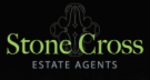 Stone Cross Estate Agents, Warrington logo