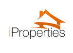 iProperties Ltd, Acton logo