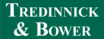 Tredinnick and Bower, Hampton logo