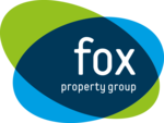 Fox Property Sales & Lettings, Rochford logo