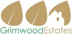 Grimwood Estates logo