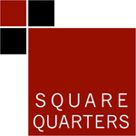Square Quarters Estate Agents, Islington logo