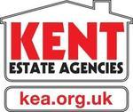 Kent Estate Agencies, Whitstable Branch logo