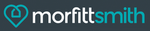 Morfitt Smith Ltd, Hillsborough logo