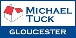 Michael Tuck Gloucester City Centre, Gloucester logo