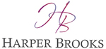 Harper Brooks, Wilmslow Sales logo