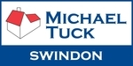 Michael Tuck Swindon, Swindon logo