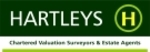 Hartleys Estate Agents logo