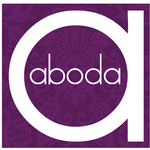 Aboda Homes Estate Agents, Wisbech logo