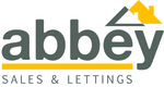 Abbey Sales & Lettings logo