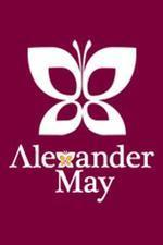 Alexander May - Long Ashton logo