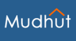 Mudhut Property, Head Office logo