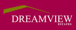 Dreamview Estates, Golders Green logo