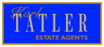 Karl Tatler, West Kirby Sales logo