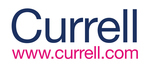 Currell Residential, Hackney logo
