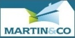 Martin & Co, Southampton City logo