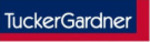 TuckerGardner, Great Shelford (Sales&Lettings) logo
