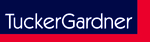 TuckerGardner, Cambridge logo