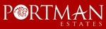 Portman Estates & Lettings Limited, Woodford Branch logo