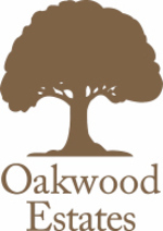 Oakwood Estates, Richings Park logo