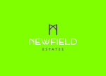 Newfield Estates Sales and Lettings, Newfield Estates logo