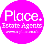 Place Estate Agents, Chalfont St Peter logo