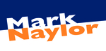Mark Naylor Estate Agents, Bath logo