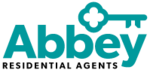 Abbey Residential Agents, Swansea logo