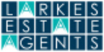 Larkes Estate Agents, Great Yarmouth logo