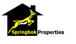Springbok Properties, Nationwide logo